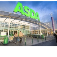 Asda recall paper shredders after customers complain about receiving electric shocks