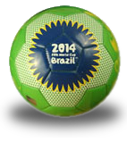 WCFootball