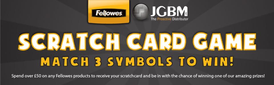 fellowes-scratch-card-2