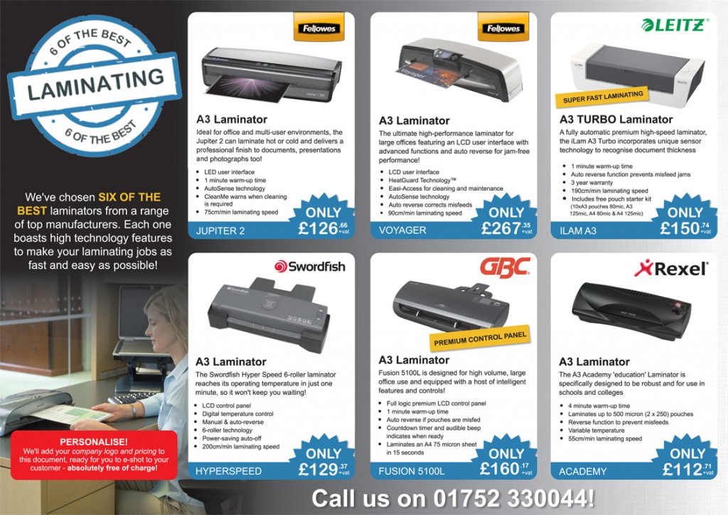sotb-laminating-withprices