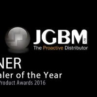 European Wholesaler of the Year