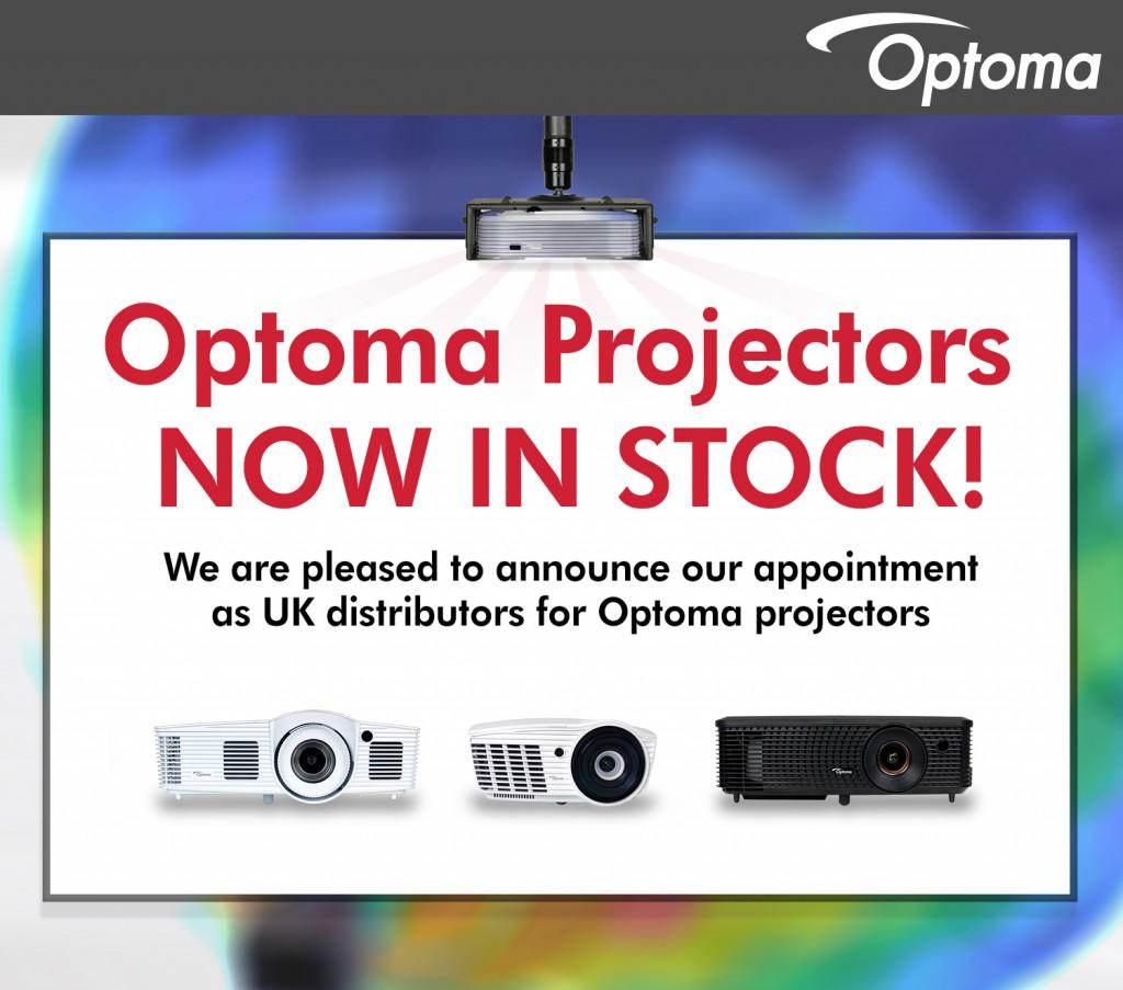 Optoma-E-shot