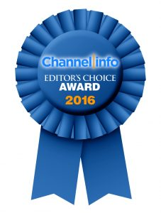 ci-choice-rosette-2016-1