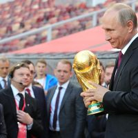 Our World Cup Caption Competition – Week 1!