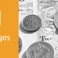 Vendor Price Changes 2019